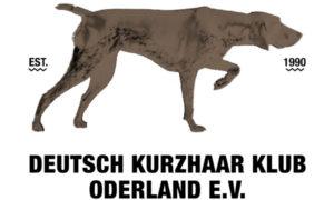 dk_druck-neu – Deutsch-Kurzhaar Klub Oderland e V