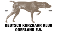 Deutsch-Kurzhaar Klub Oderland e.V.